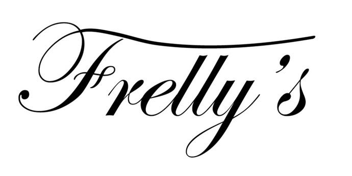 frellys webshop